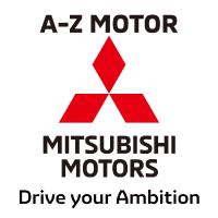 Logotipo Mitsubishi Motors