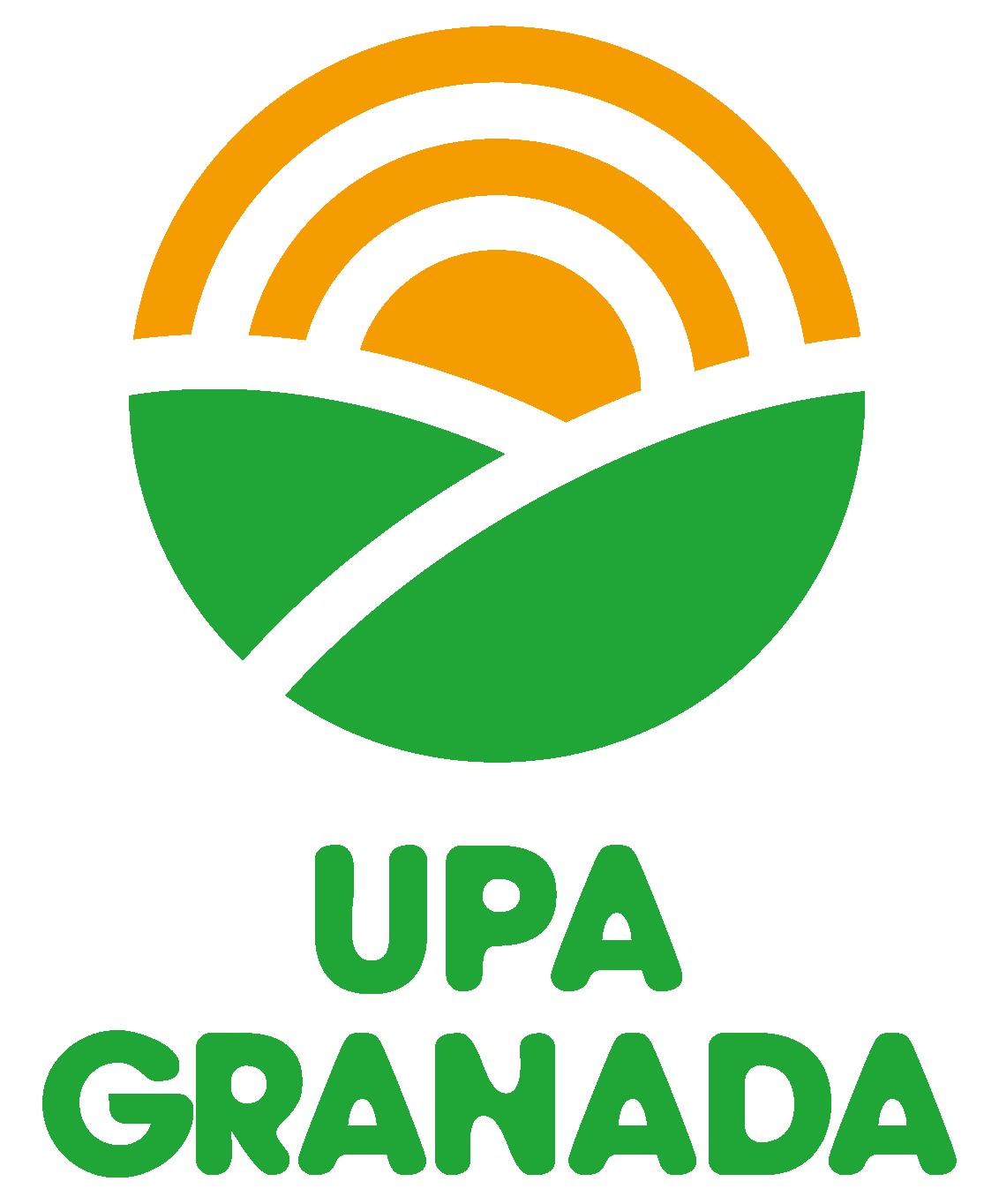 UPA Granada